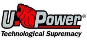 UPower Rivenditore Autorizzato