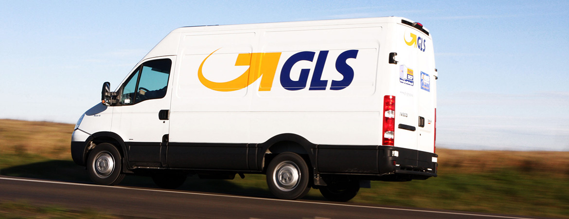 GLS-Express-Delivery