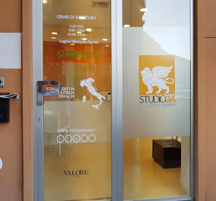 Studio 3A