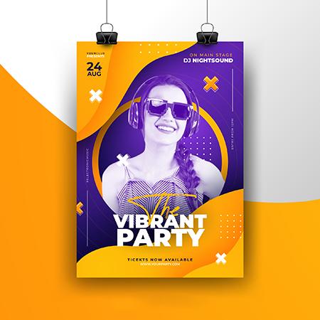 poster-festa