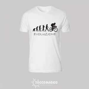 T-Shirt Personalizzabili Online
