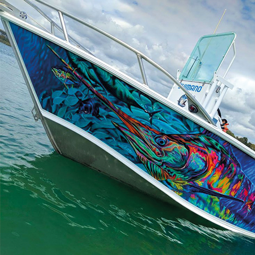 richard-right-Marlin_-tuna-boat-wrap-three_1024x1024.jpg